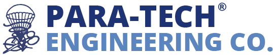 PARA-TECH Engineering Co Logo