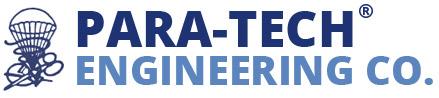 PARA-TECH Engineering Co Logo